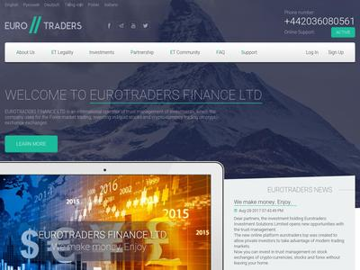 //is.investorsstartpage.com/images/hthumb/eurotraders.top.jpg