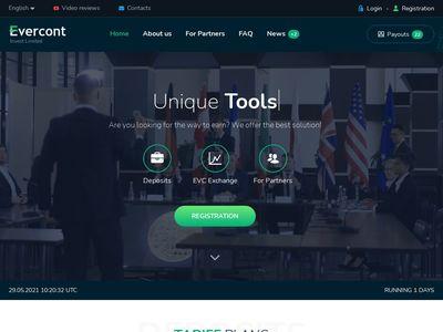 evercont.com