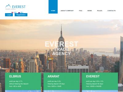 //is.investorsstartpage.com/images/hthumb/everestfx.net.jpg?3