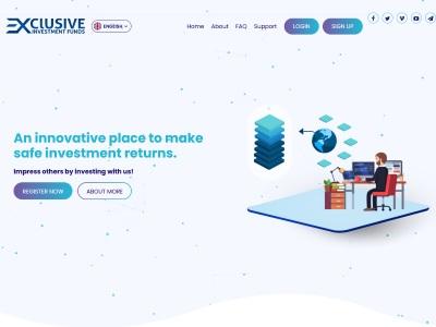 exclusiveinvestmentfunds.com.jpg