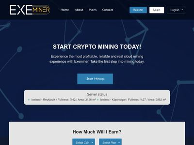 exeminer.com