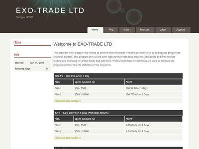 exo-trade.ltd