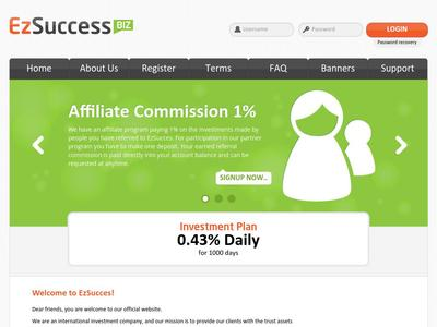 //is.investorsstartpage.com/images/hthumb/ez-success.com.jpg