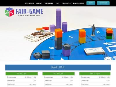 //is.investorsstartpage.com/images/hthumb/fair-game.biz.jpg