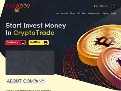 fairpey.com