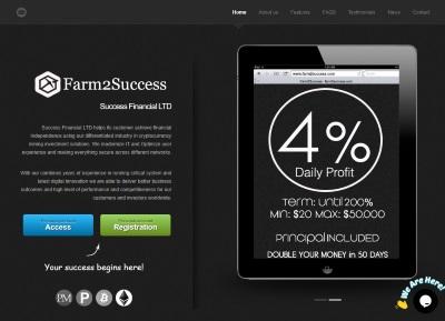 farm2success.com.jpg