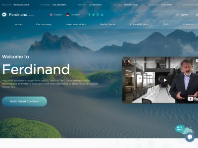 //is.investorsstartpage.com/images/hthumb/ferdinand.capital.jpg?3
