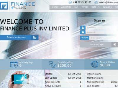 //is.investorsstartpage.com/images/hthumb/finance-plus.biz.jpg