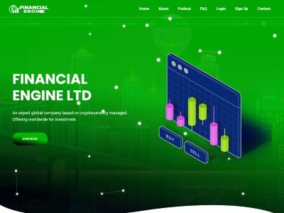 financialengineltd.com