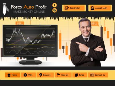 //is.investorsstartpage.com/images/hthumb/forexautoprofit.com.jpg