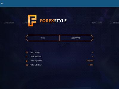 //is.investorsstartpage.com/images/hthumb/forexstyle.net.jpg