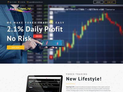 forexteamltd.com.jpg