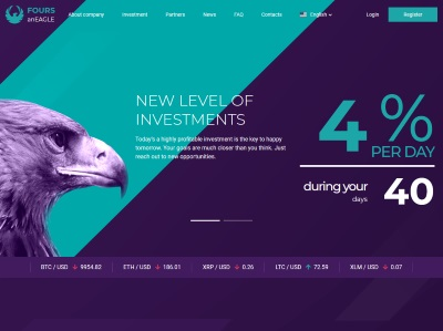 //is.investorsstartpage.com/images/hthumb/fours-an-eagle.com.jpg?12