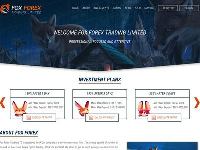 //is.investorsstartpage.com/images/hthumb/foxforex.trade.jpg