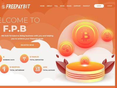 freepaybit.com