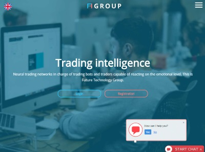 //is.investorsstartpage.com/images/hthumb/ftgroup.net.jpg?3