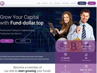 fund-dollar.top