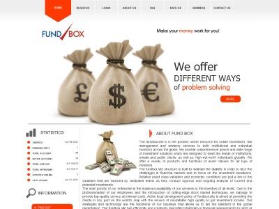 fundbox.site