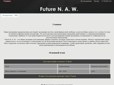 //is.investorsstartpage.com/images/hthumb/futurenaw.com.jpg