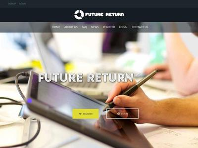 //is.investorsstartpage.com/images/hthumb/futurereturn.net.jpg?3