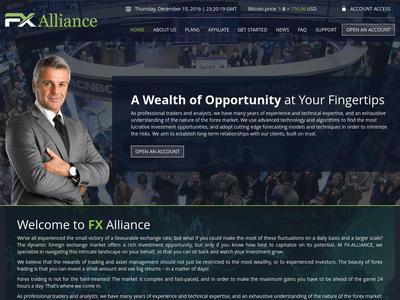 //is.investorsstartpage.com/images/hthumb/fx-alliance.com.jpg