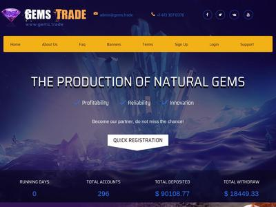 //is.investorsstartpage.com/images/hthumb/gems.trade.jpg