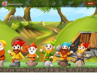 gnomes.money