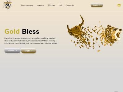 gold-bless.com.jpg
