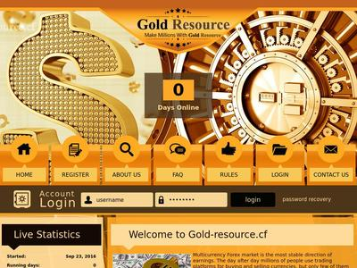 //is.investorsstartpage.com/images/hthumb/gold-resource.cf.jpg
