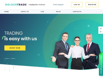 //is.investorsstartpage.com/images/hthumb/golden-trade.biz.jpg?3