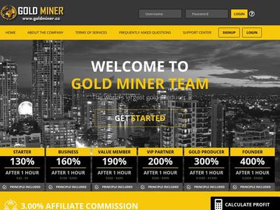 //is.investorsstartpage.com/images/hthumb/goldminer.cc.jpg