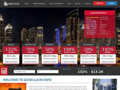 //is.investorsstartpage.com/images/hthumb/good-lucky.info.jpg