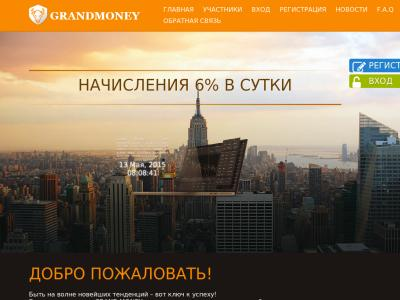 //is.investorsstartpage.com/images/hthumb/grandmoney.biz.jpg?3
