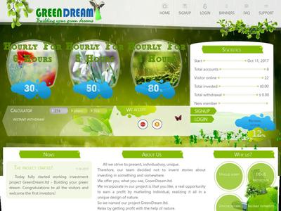 //is.investorsstartpage.com/images/hthumb/greendream.ltd.jpg