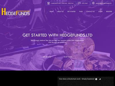 //is.investorsstartpage.com/images/hthumb/hedgefunds.ltd.jpg