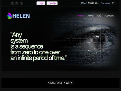helen.life.jpg