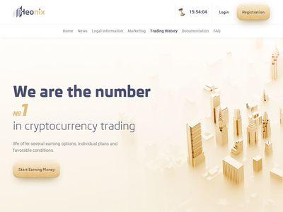 heonix.com