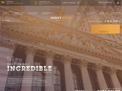 hightwolf.net