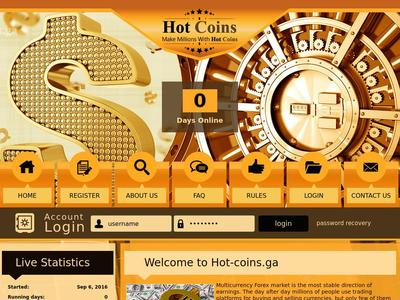 //is.investorsstartpage.com/images/hthumb/hot-coins.ga.jpg