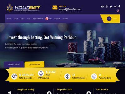 hour-bet.com.jpg
