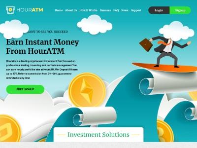 houratm.com