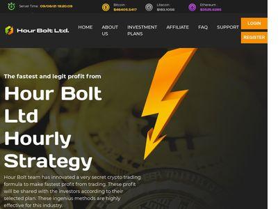 hourbolt.com