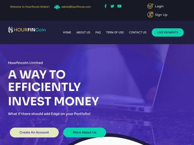 hourfincoin.com