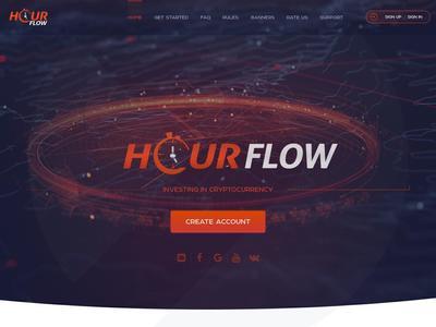 hourflow.biz.jpg