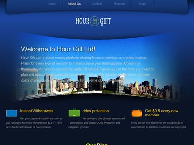 hourgift.top
