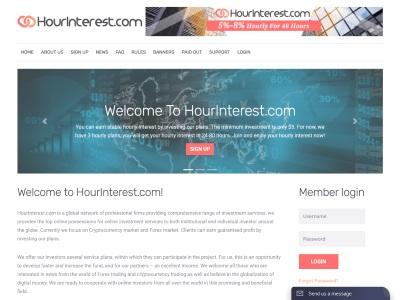 hourinterest.com
