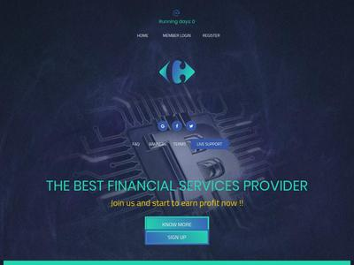 //is.investorsstartpage.com/images/hthumb/hourly-coin.info.jpg