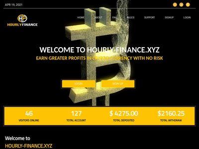 hourly-finance.xyz