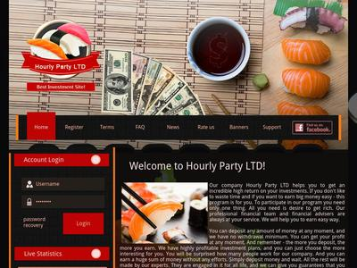 //is.investorsstartpage.com/images/hthumb/hourlyparty.com.jpg