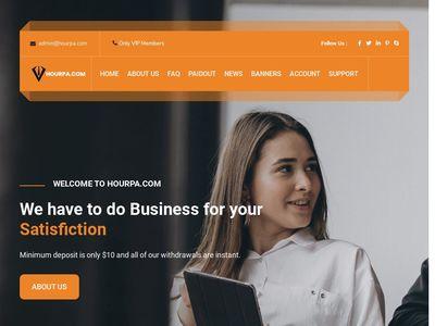 hourpa.com